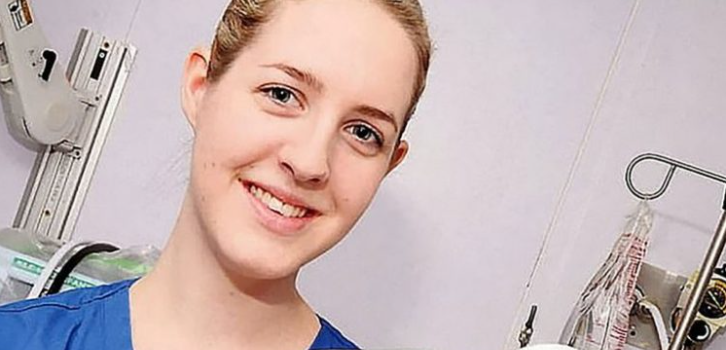 Lucy Letby | BBC