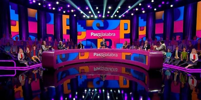 estos famosos participarán en 'Pasapalabra' y verán duelo inédito entre concursantes