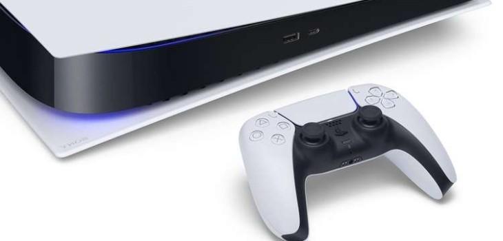PlayStation anuncia nueva reserva de consolas en Chile