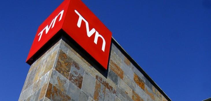 TVN logra un trimestre con utilidades por primera vez en 6 años