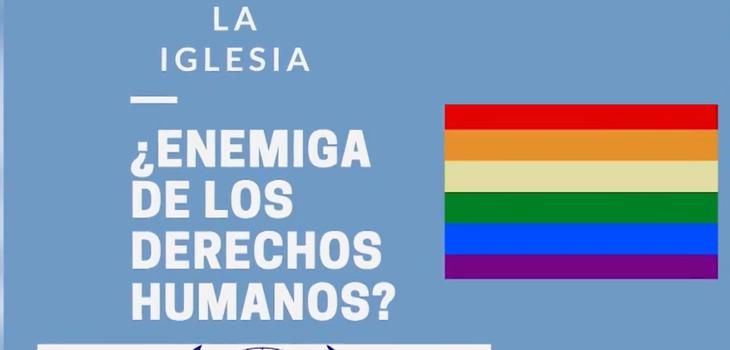 Contraloría oficia al CNTV por difusión de mensajes homofóbicos y transfóbicos en franja del Rechazo