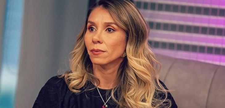 Cecilia Gutiérrez es despedida de Me Late