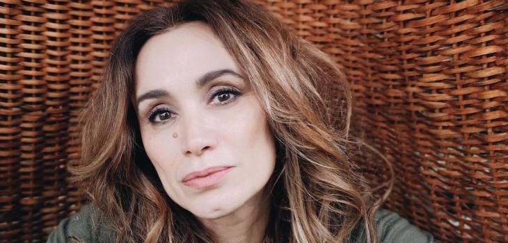 Alejandra Fosalba y su paso por teleseries