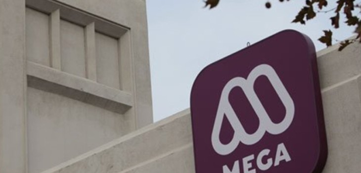 trabajadores de Mega terminaron huelga
