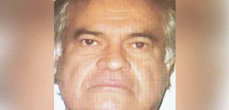 Justicia deja libre a militar que había sido condenado por muerte de 23 trabajadores en dictadura