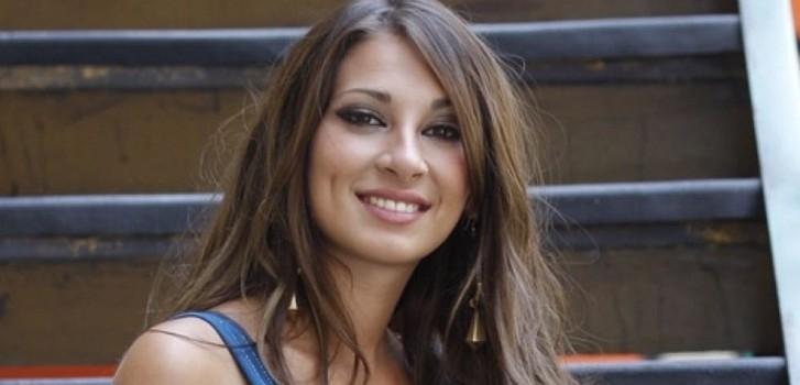 Perla Ilich debió ser operada por un tumor