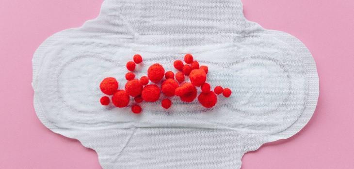 Escocia se convierte en el primer país del mundo en ofrecer productos menstruales gratis a mujeres