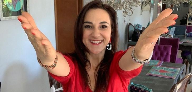Renata Bravo sobre su salida de Milf
