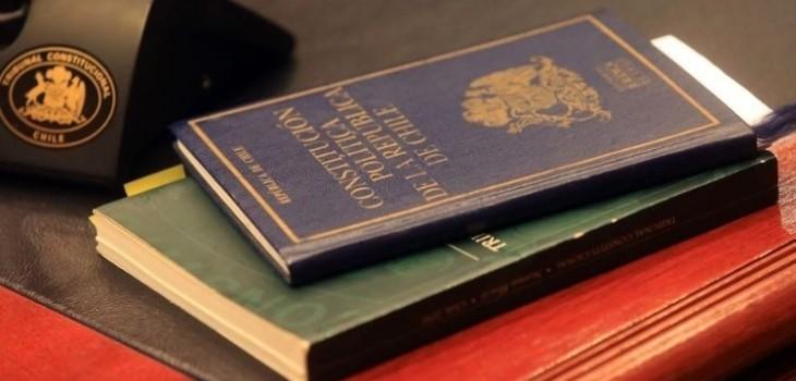 TC declara inconstitucional artículo de proyecto de ley que penaliza el negacionismo