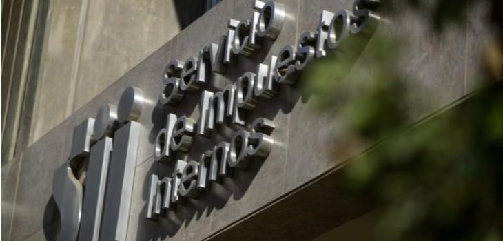 Servicio de Impuestos Internos confirma brote de covid-19 en una de sus subdivisiones