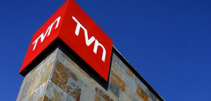 Tras un año en el cargo: José Antonio Edwards deja la Dirección de Programación y Producción de TVN
