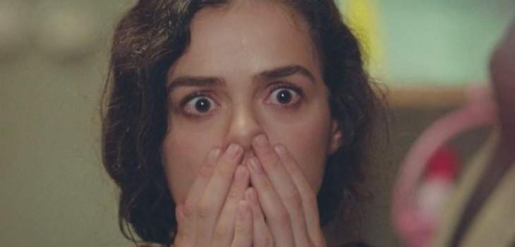 """TVN saca cuentas alegres con """"Fuerza de Mujer"""" que pronto mostrará el reencuentro más esperado"""