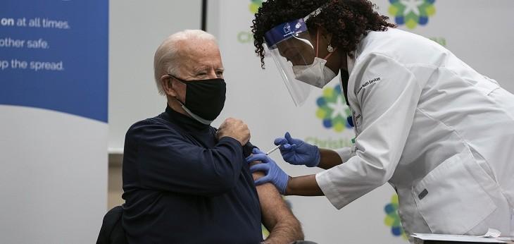 joe biden vacuna covid19