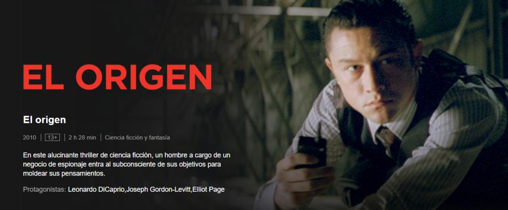 Netflix corrige nombre de Elliot Page en catálogo y confirma su permanencia en The Umbrella Academy