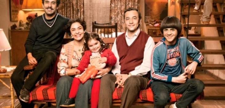 CNTV lanza su propia plataforma de streaming con más de 400 producciones nacionales