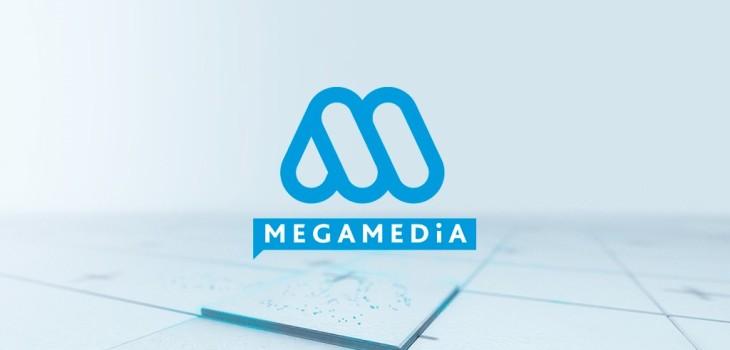 MegaMedia renueva alianza con Globo
