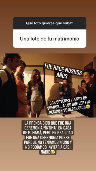 Millarayviera   Instagram