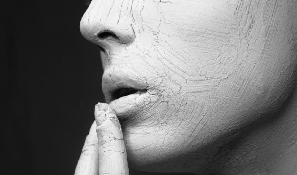 Piel seca y piel deshidratada no son lo mismo: experta detalla diferencias y cómo tratar cada una