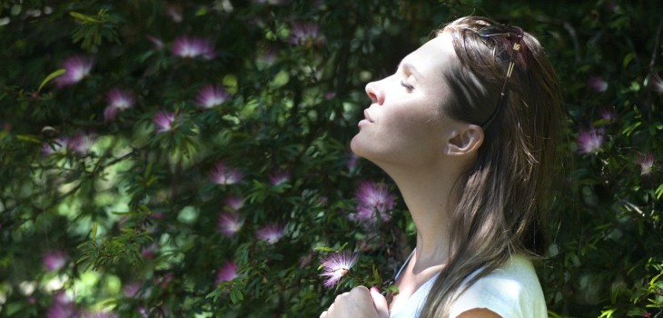 cómo practicar Mindfulness