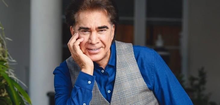 Puma Rodríguez