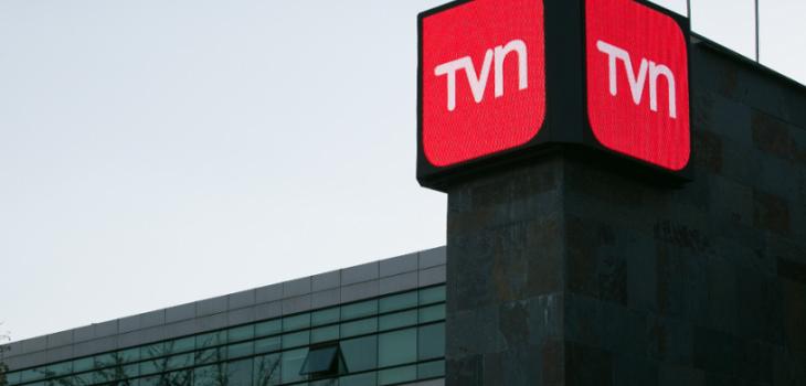 Corte de Apelaciones confirmó multa contra TVN por incumplir la emisión mínima de contenido cultural