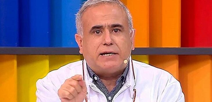 Dr Ugarte