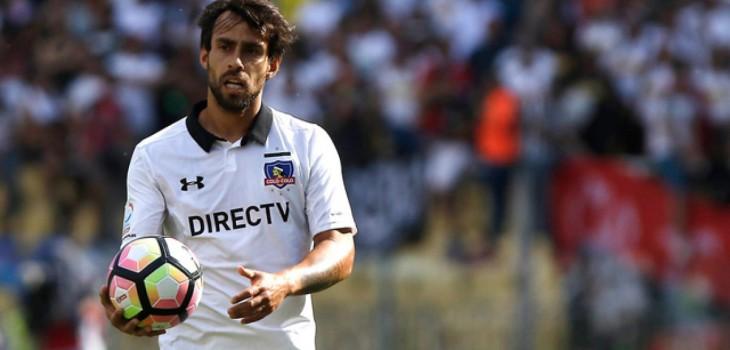 ¿Cuánto ganará Jorge Valdivia en su regreso a Colo Colo por tres meses? Esta es la cifra