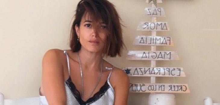 Yamila Reyna | Instagram