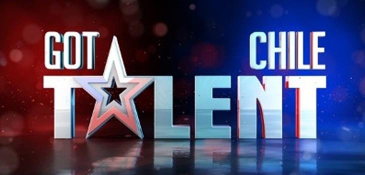 Mega reveló los primeros jurados de Got talent Chile: Sergio Freire, Carolina Arregui y Luis Gnecco