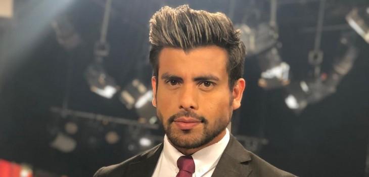 Impacto en Ecuador por asesinato de presentador de TV Efraín Ruales: recibió al menos 4 disparos