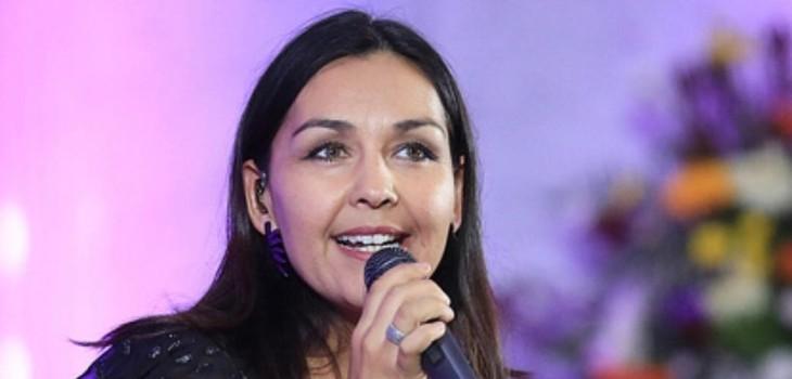 Denisse Malebrán criticó a Florcita Alarcón por dichos en CHV sobre caso de abuso: Vergüenza por él