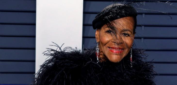 A los 96 años muere la actriz Cicely Tyson, estrella de