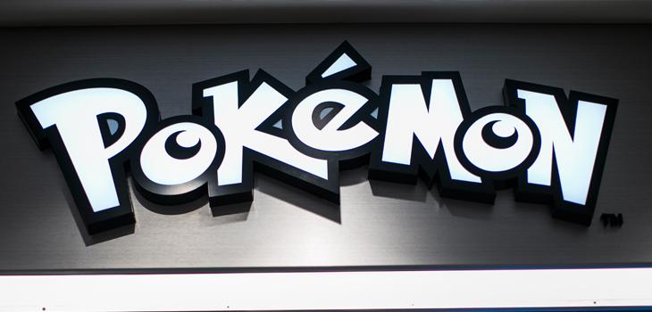 Colaboración entre Levi's y Pokemón