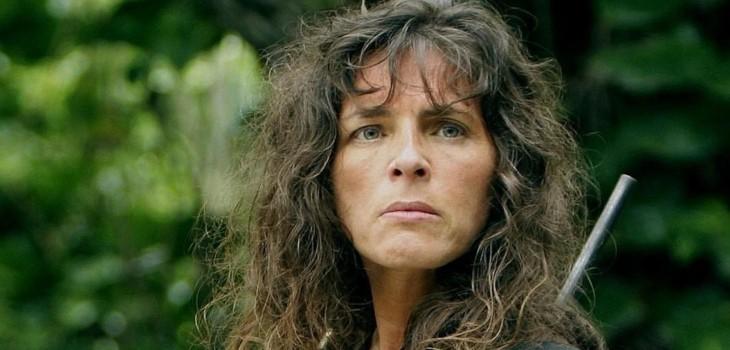 Falleció Mira Furlan a los 65 años, actriz de
