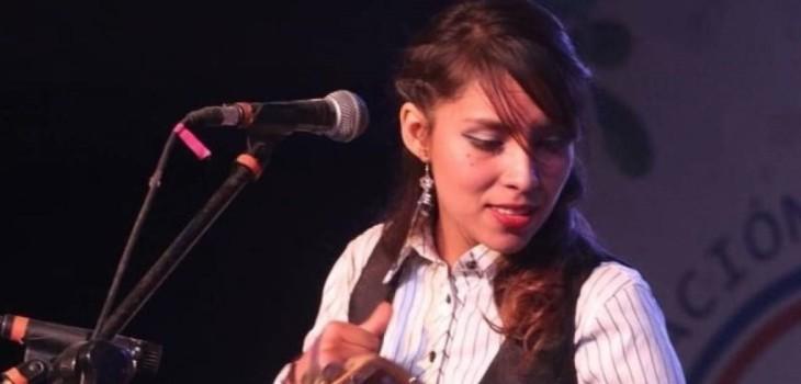 Vuelco en caso de Xaviera Rojas: Fiscalía revela que joven fue violada antes de ser asesinada