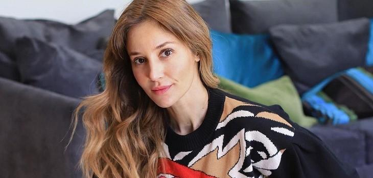 Daniela Kirberg