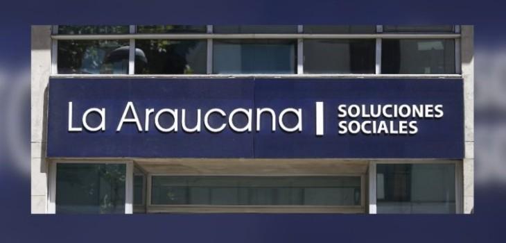 La Araucana despidió a trabajador por su edad con argumento de necesidad de