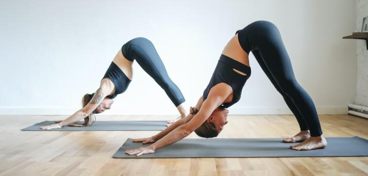 Entrenamiento matutino: expertos detallan 5 ejercicios que deberías hacer en la mañana