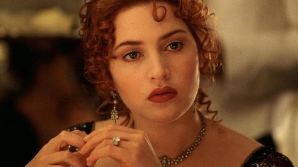 Kate Winslet reveló lo mal que lo pasó tras el estreno de Titanic