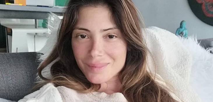 Roxana Muñoz alza nuevamente la voz tras multa por ayuno de 21 días: