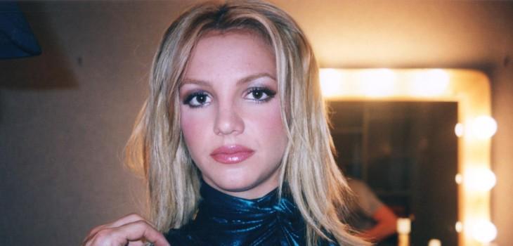 Framing Britney Spears: las 5 revelaciones más impactantes del documental de la Princesa del Pop