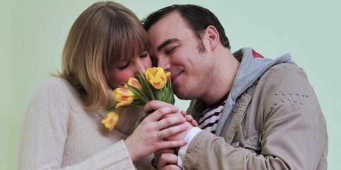 El olfato es un factor importante en la forma en que nos relacionamos con los demás.