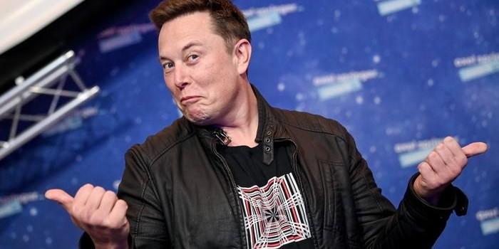 Tarde o temprano terminaremos usándolos: 5 inventos de Elon Musk que podrían cambiar la historia