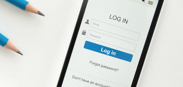 consejos para mejorar nuestras contraseñas digitales