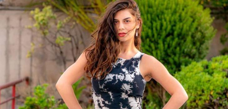 Kathy Contreras reflexionó por cuestionamientos en Instagram por su embarazo