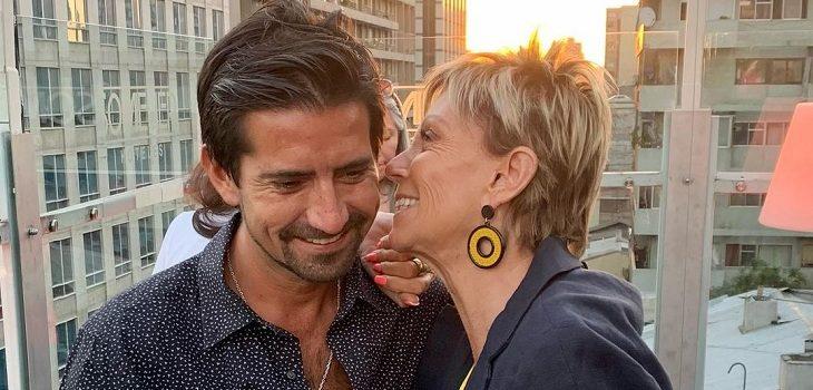 Félix Ureta   Instagram