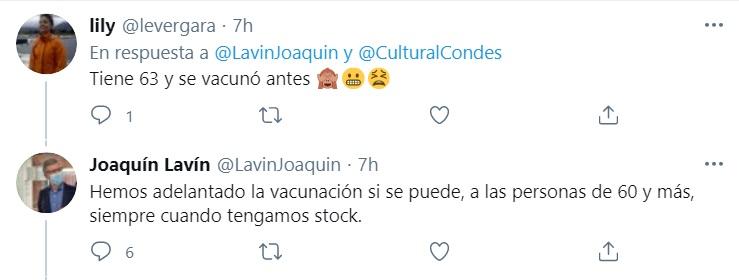 Twitter   @LavinJoaquin