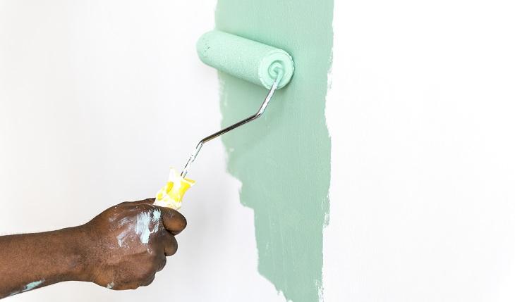 color ideal para dormitorios