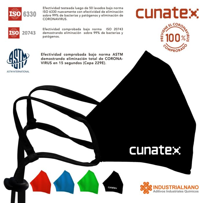 Cunatex