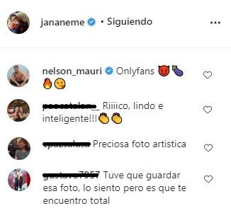 Captura   Instagram
